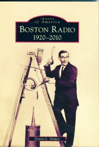Boston Radio001