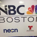 NERW Extra: Deep Inside the Boston TV War