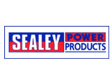 Sealey Tool Suppliers Scotland