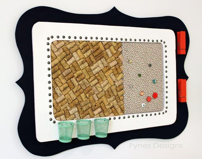 cork-board-fynes-desings