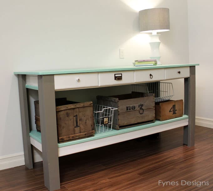 craft-room-tool-bench