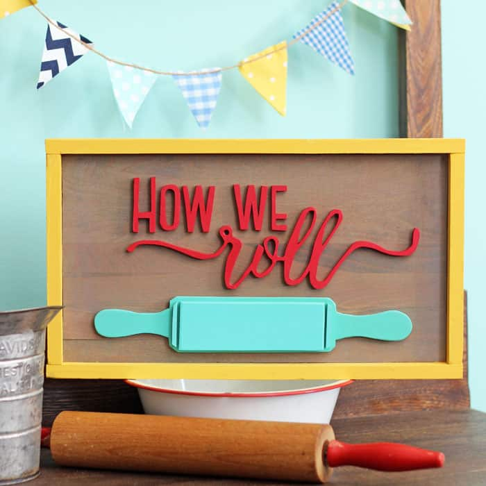 Export Portal Word Art For Walls Decor: Scroll Saw Love- Scrolling Pretty Things