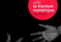 PlatdeCouv-FractureNum:Plat de couv INNO