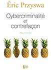 Couv-Cybercriminalite