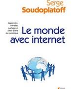 PlatCouv-MondeInternet_Plat de Couv-Presence