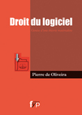 Platdecouv-DroitLogiciel_Couv Entreprendre