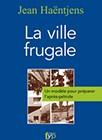 PlatCouv-Villefrugale-2:Plat de Couv-metamorphose
