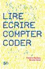 PlatCouv-LECCoder_couv Stimulo