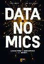 vignette datanomics