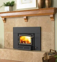 Wood Inserts   Wood Burning Fireplace Inserts   Top Rated ...