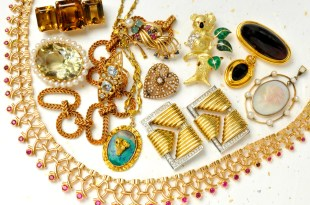 extraordinary-antique-jewelry