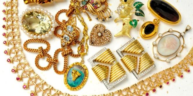 extraordinary-antique-jewelry