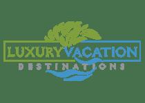 luxury-vacation-dest