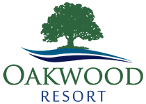 oakwood-resort-logo