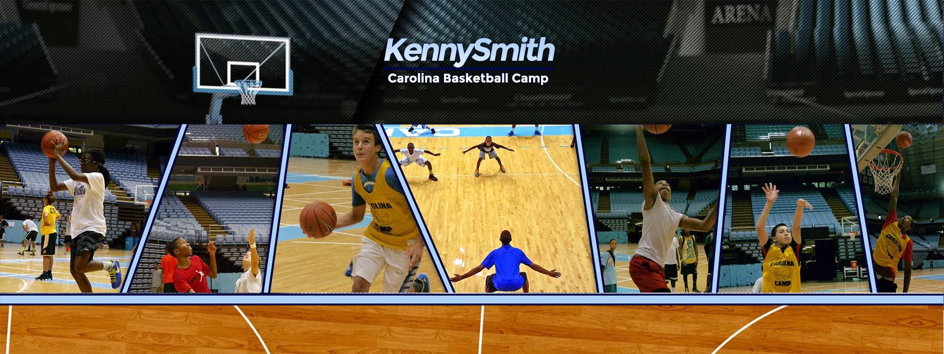 kenny-smith-hero