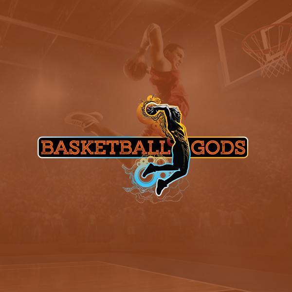 basketballgodz