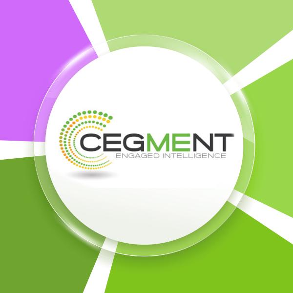 cegment