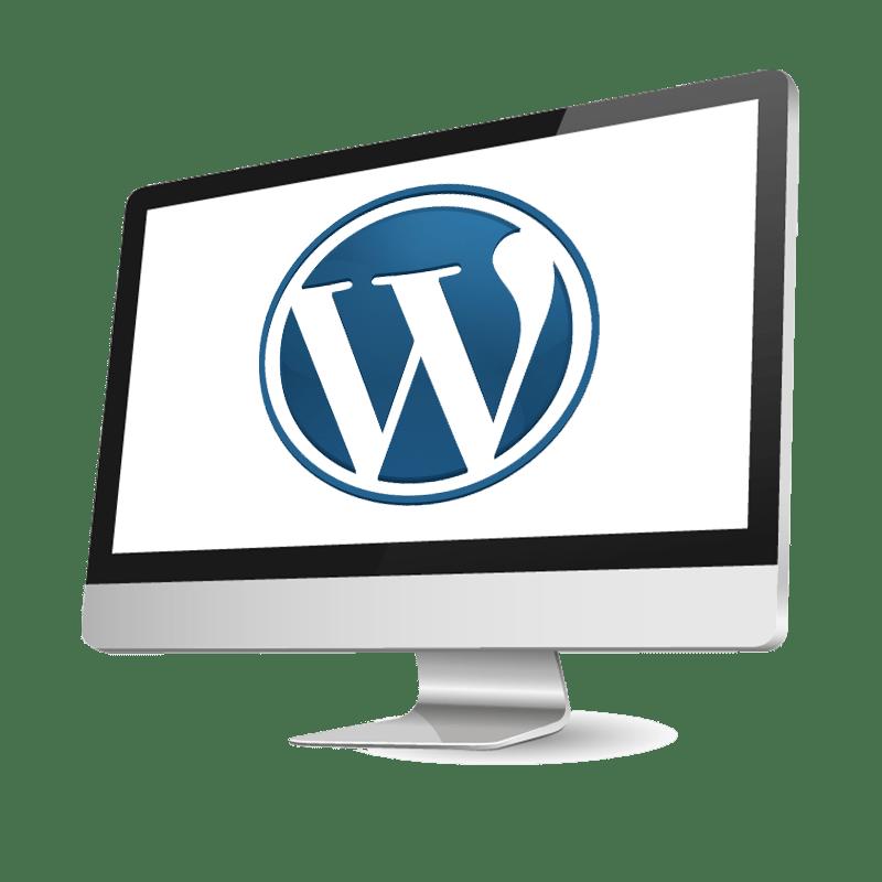 WordPress Management and Hosting
