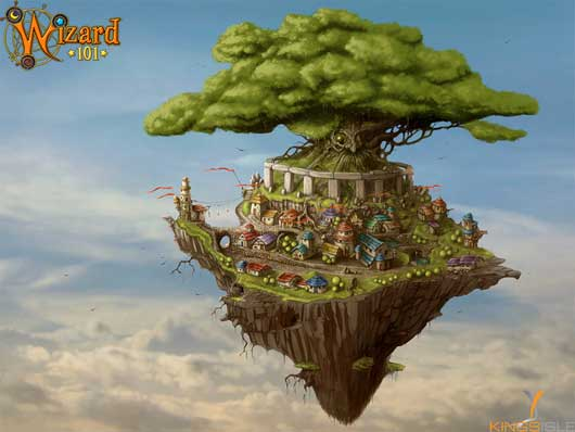 3d Wallpapers Buy Online Games For Gamers News And Download Of Free And Indie