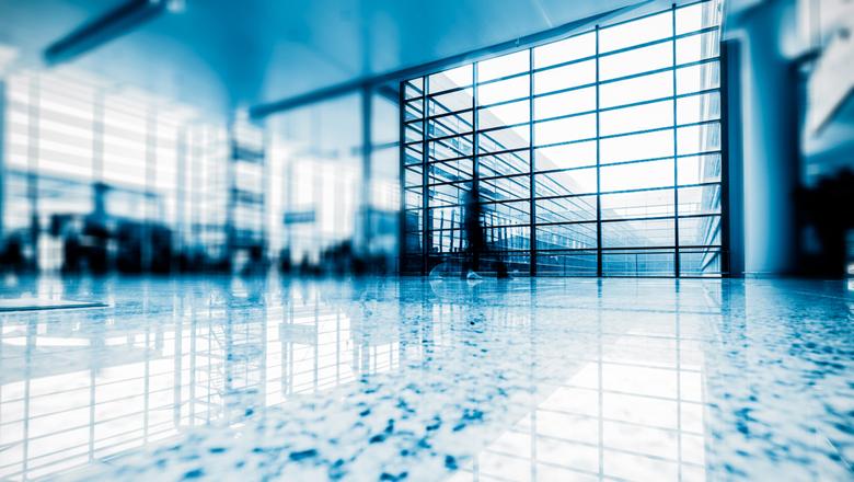 Financial Statements Shareholder Centre G4S Corporate website - financial statements