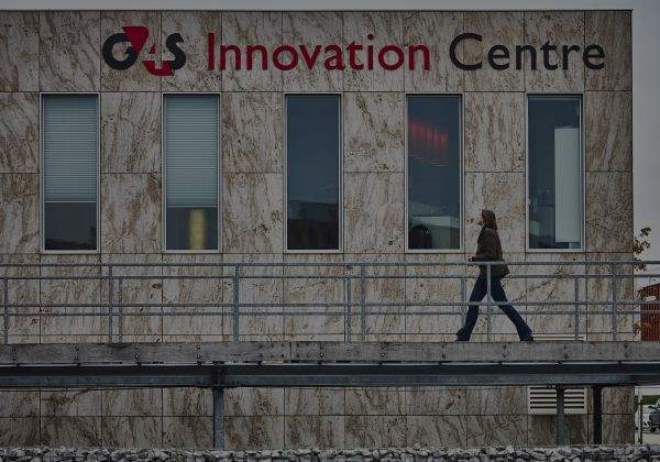 Cash Solutions | Oplossingen | G4S Nederland
