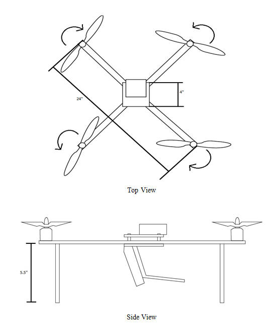 laptop camera wiring diagram