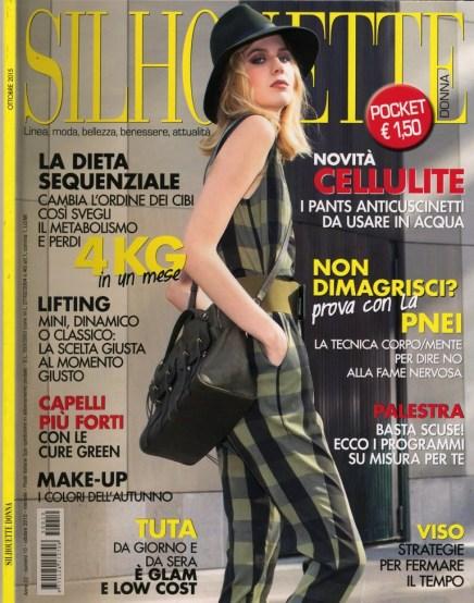 silhiolette_cover_pub_stride