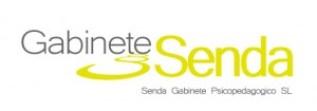 Logopedia a domicilio en toda la Comunidad de Madrid