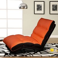 What are the Best Chairs for Reading and Relaxing at Home?
