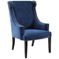 Beautiful Retro Style Chairs for a Vintage Living-Room