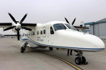 Dornier 228NG
