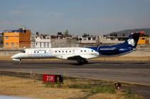 Embraer Regional Jet