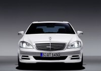 Mercedes Benz Lighting Pictures to Pin on Pinterest ...