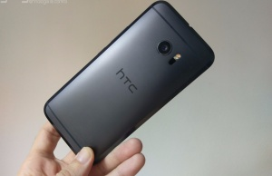 htc-10-review-16
