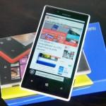 Nokia-Lumia-720 (22)