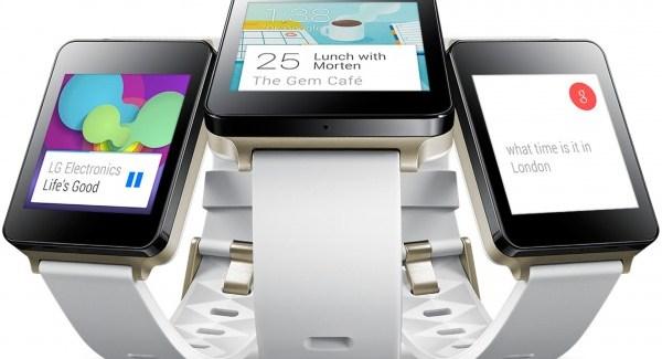 LG-G-Watch-2-600x600