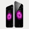 【悲報】最も壊れやすいスマホは「iPhone 6」iOSデバイスの故障率がアンドロイドを上回る