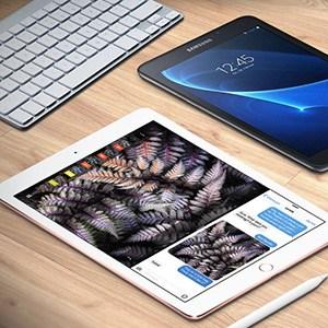 die-tablet-neuheiten-2016-1024x576-a94faabcd3193d49