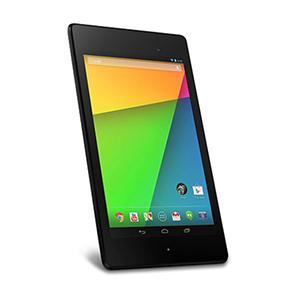 google-nexus-7-2013-review-improved-spec-great-screen-top-value