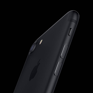 iphone7-gallery2
