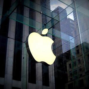 apple-inc-508812128020_640x480