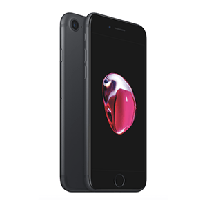 iphone-7-official-540x334-1-1-1
