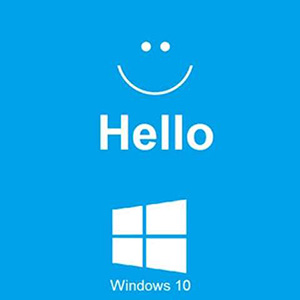 windows-10-hello
