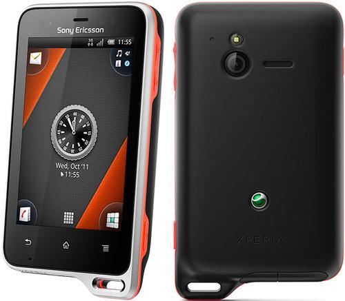 Sony-Ericsson-Xperia-active1