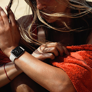 Apple-Watch-First-Ad_1