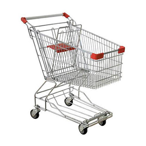 1065653-shopping_cart