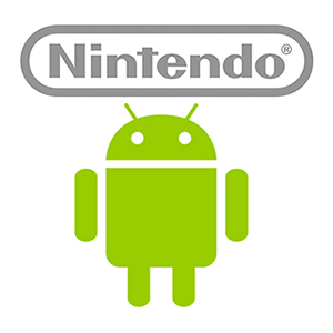 1433147462-android-nintendo
