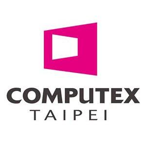 computex-2016-logo