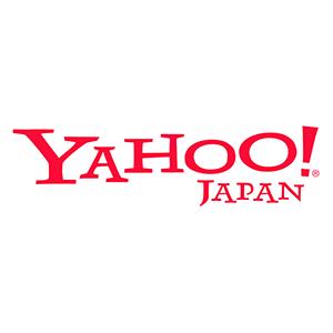 yahoo-japan