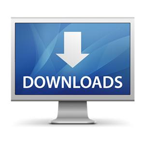 downloadsのコピー